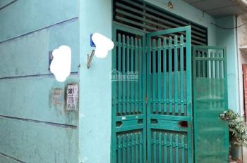 Chính chủ bán nhà phố Đào Tấn, Ba Đình, HN, DT: 40,5m2, 5 tầng, liên hệ: 0989.993.526 Nga