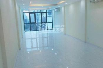 Cho thuê nhà gần chợ Bưởi, DT 82m2, MT 4m, giá 17 tr/th. LH 0349828357