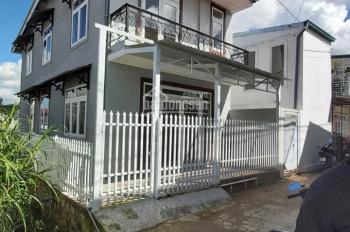 Chính chủ cần bán gấp căn nhà đường trạng trình trung tâm TP đà lạt giá 3,1tỷ / 70m2. Lh 0979184257