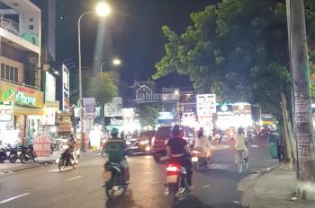 Giá ưu tiên cho thuê mùa dịch nhà MT đường Nguyễn Trãi 2 chiều Q. 5, DT: 4 x 20m, giá 65 tr/th