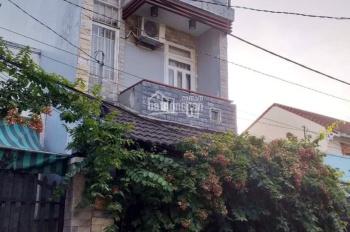 Bán nhà đẹp giá tốt trung tâm Linh Chiểu, Đường oto, cách Kha Vạn Cân chỉ 200m. LH: 0932.152.886