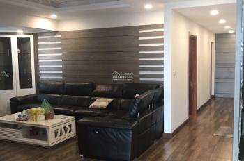 Chính chủ bán căn hộ Tổng cục 5 - 85m2, giá 2 tỷ bao phí. LH: 0962546212 tầng 15