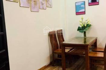 Bán nhà nhỏ, có võ, phố Triều Khúc, Thanh Xuân, 50m ra oto, 24m2, 4T, giá bán 1.69 tỷ.