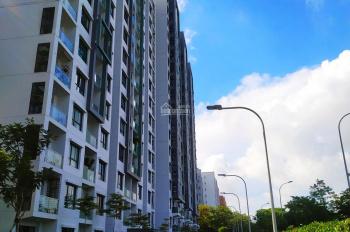 Căn 3PN giá covid Celadon City Emerald