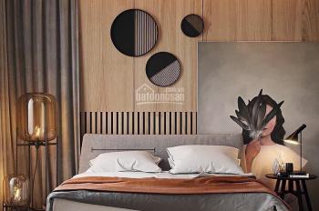 Cho thuê nguyên căn khách sạn 45 phòng ngay sân bay Tân Sơn Nhất lợi nhuận 150tr/tháng