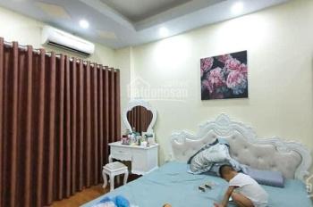 Nhà đẹp phố Nguyễn Trãi  Vị trí Trung tâm  Gần phố