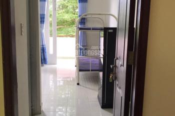 Cho thuê phòng riêng nhà nguyên căn sát bên Phú Mỹ Hưng, Quận 7