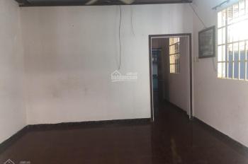 Sang lại 2 dãy trọ Nguyễn Thị Định q2 khu công nhân cạnh chợ Cây Xoài 10 phòng giá rẻ - 0703786521