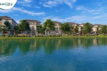 Hàng độc quyền vị trí căn đẹp nhất Aqua City, nhanh tay sở hữu ngay giá tốt nhất thị trường
