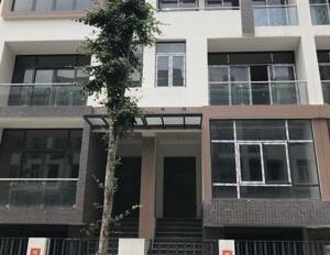 Cho thuê mặt sàn tầng 3 làm văn phòng tại HD Mon, vị trí đẹp thuận tiện, LH 0989 365 255