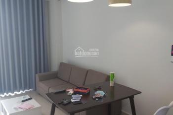 Bán căn hộ Botanica Premier - 108 Hồng Hà, 1PN riêng biệt, có ban công, DT 55m2. Đầy đủ nội thất