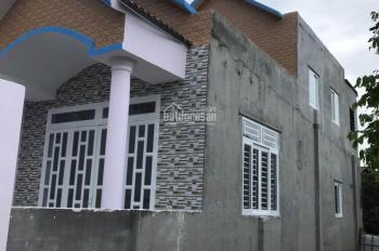 nhà mới hố nai 3,gần nhà thờ Lai Ổn 1t350 còn thương lượng với 111.7m2