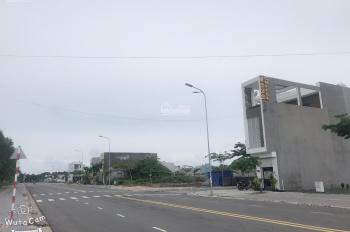 Bán đất Bà Rịa, dự án Gò Cát 8, DT: 6*18m, 80m2 TC, giá chỉ 1,4 tỷ, cực đẹp. LH 093835.2623 Zalo