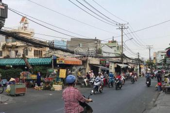 Thanh lí gấp đất MT đường Hoàng Văn Bổn gần UBND Tân Biên thu hồi vốn, giá 789tr, SHR 0388862557