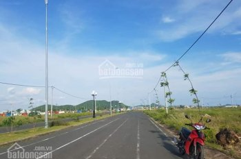Cần bán nhanh nền F16 - 10 khu lấn biển C&T Hà Tiên, DT 100m2, đường rộng 18m, LH: 0373962967