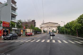 Bán gấp mảnh đất đấu giá khu đô thị Lideco Trạm Trôi Hoài Đức. LH: 0913380081