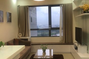 Cho thuê căn hộ Masteri Thảo Điền, 2PN, giá 13 tr/tháng, LH: 0989511733