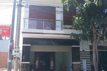 Nhà 84 đường Nguyễn Phúc Nguyên Phường Phú Thủy Phan Thiết DT 100m2 hướng Bắc giá 6.4 tỷ