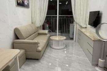 Cần bán căn hộ cao cấp chung cư RichStar - Tân Phú, Dt: 53m2, 2pn, giá: 2.45tỷ, hđmb, lh 0942124262