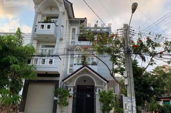 Nhà I102 gốc 2 MT Đường Đinh Liệt, Đông Xuân An Phường Xuân An Phan Thiết hướng Nam giá 6.4 tỷ