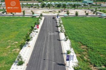 Bán đất nền tại Bến Lức, Long An Việt Úc Varea, pháp lý rõ ràng, cơ hội đầu tư sinh lời cao 30%