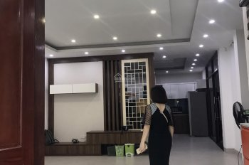 Cho thuê biệt thự liền kề MP Mễ Trì Hạ, Nam Từ Liêm, Dt 120m2, 4 tầng, thang máy, giá 33 triệu/th