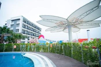 Bán đất nền Hùng Vương có sổ đỏ cực rẻ, dự án TMS Phúc Yên, DT: 70m2 giá từ 800tr/lô. 0936399629