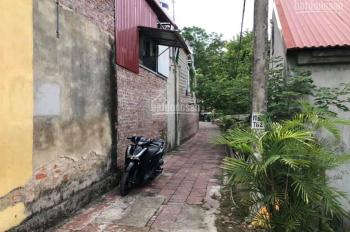 Bán ô đất nhỏ xinh KHC 13 Liên Bảo, Vĩnh Yên, 70.8m2, giá: 5xx tr. LH: 0986.454.393