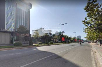 Đất trung tâm thương mại Phan Thiết, Lotte