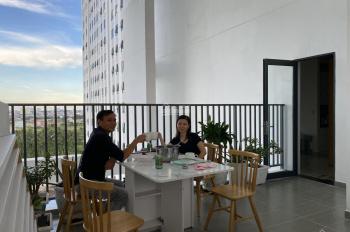 Marina Tower bán căn: 1PN, 2PN, 3PN, sân vườn, shophouse gặp luôn chủ nhà trao đổi giá, 0986843529