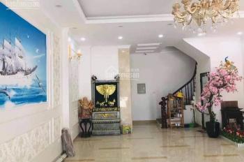 Cần bán gấp nhà phố Thái Hà Đống Đa, 65m2, 7 tầng, kinh doanh, ô tô tránh nhau, 9 tỷ, 0385995555