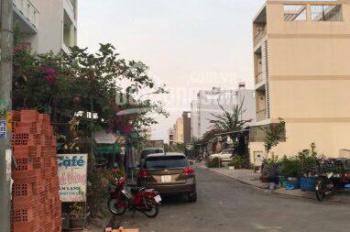 Đất chính chủ đường Nguyễn Trọng Tuyển, Phú Nhuận. Cạnh Bách Hóa Xanh, 2,8 tỷ, SHR, LH 0902174284