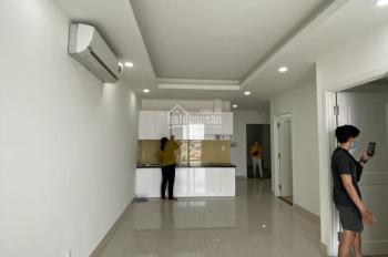 Dành cho anh chị đang tìm kiếm căn hộ Park View- hướng Nam- nhà mới 99%- giá bán 2.530 tỷ-66m2