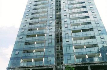 Cơ hội cuối cùng sở hữu căn hộ 5 sao sắp bàn giao ngay trung tâm Quận 7