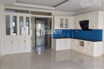 Chính chủ cần bán gấp nhà ngõ 173 Hoàng Hoa Thám Đại Yên Đôi Cấn Ngọc Hà Ba Đình dt 65 m2 giá bán 1