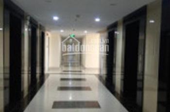 Bán Chung cư Gemek 2 Nam An Khánh 95m2, 3 phòng ngủ, trên mặt đường Lê Trọng Tấn