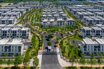 Nhà phố Swan Park, giá tốt nhất thị trường, 2.55 tỷ, bao hết mọi chi phí, LH: 0898664100