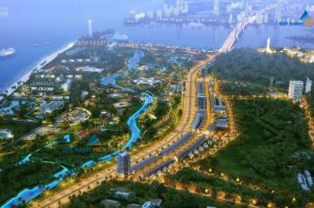 Mở bán đất nền quảng ngãi ven biển dự án Mỹ Khê Angkora Park GĐ ưu tiên, chiết khấu lên đến 20%