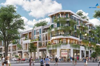 Bán đất biển quy hoạch đô thị, resort, khách sạn đẹp nhất Quảng Ngãi, đối diện công viên biển 150ha