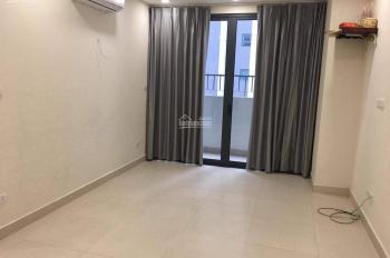 Cho thuê căn hộ chung cư FLC Apartment 18 Phạm Hùng, 75m2, 3PN, 2VS, nội thất cơ bản, giá 10tr/th