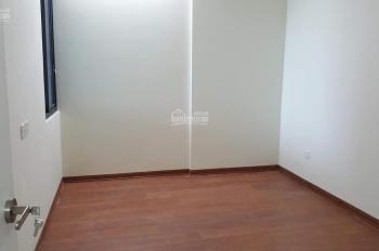 Tôi cần cho thuê chung cư cao cấp Valencia Việt Hưng, Long Biên, DT: 62m2, giá: 6 triệu/tháng