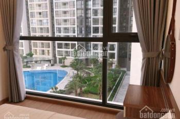 Chuyên mua bán, chuyển nhượng căn hộ Vinhomes Sky Lake, tư vấn xem nhà 24/7, quỹ căn 2N rẻ nhất TT