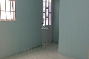 Kẹt tiền cần bán gấp nhà cấp 4 mới đường 182, Lã Xuân Oai, TNPA, Q9, 88.3m2 / 3.55 tỷ
