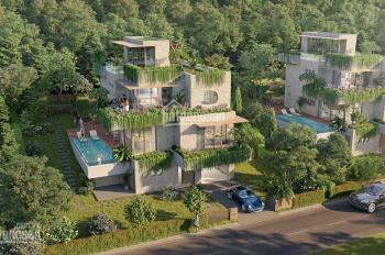 Sở hữu biệt thự nghỉ dưỡng 5 sao tại Legacy Hill Hòa Bình chỉ với 1,69 tỷ. Sổ đỏ lâu dài trọn đời
