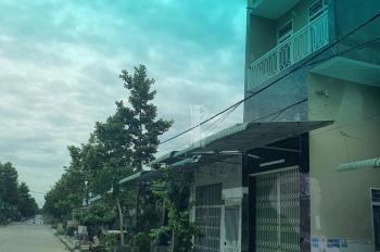 Đầu tư dãy trọ mùa Covid tại KCN Mỹ Phước, Bến Cát, Bình Dương