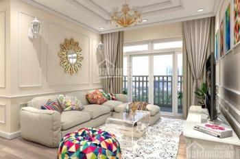 Cần bán căn hộ cao cấp The Prince Phú Nhuận, DT 100m2, 3PN, sổ hồng, giá 6.8 tỷ, LH 0907488199