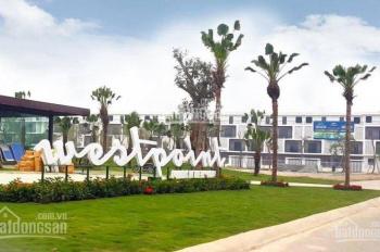 Chính chủ bán gấp liền kề Nam 32, đã xây thô hoàn thiện ngoài giá chỉ từ 3.4 tỷ/căn. LH 0972055399