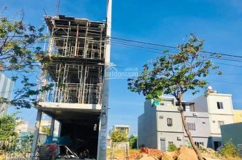 Chính chủ cần bán đất đường Mai Chí Thọ 10.5m, Hoà Xuân