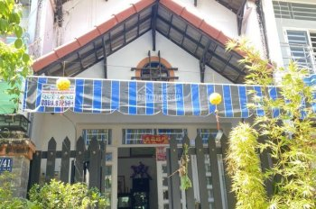 Bán nhà đường Bùi Minh Trực, P. 5, quận 8, giá 3,98 tỷ