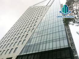 Bán nhanh trong dịch MT Song Hành QL22, quận 12 hầm 8 tầng 1000m2 sàn, giá cực hot chỉ 18,5 tỷ